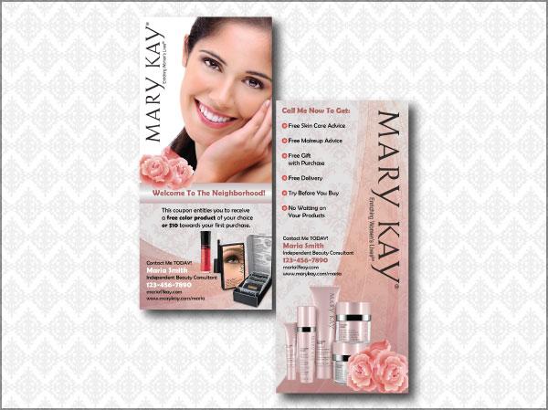 Mary-Kay-Rack-Card