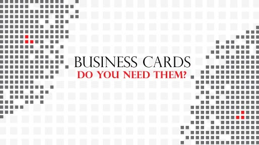 Do you need business cards bernardeta designs production do you need business cards colourmoves